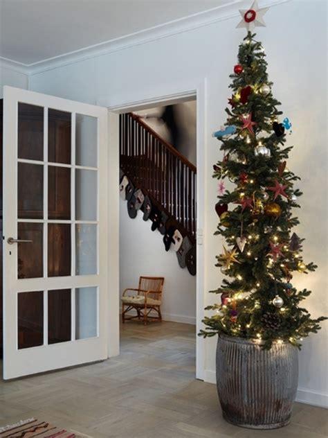danish house with christmas room ideas danish house with christmas room ideas