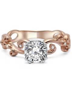 timeless wedding rings timeless designs r1333 r1333 engagement ring and timeless designs r1333 r1333 wedding ring