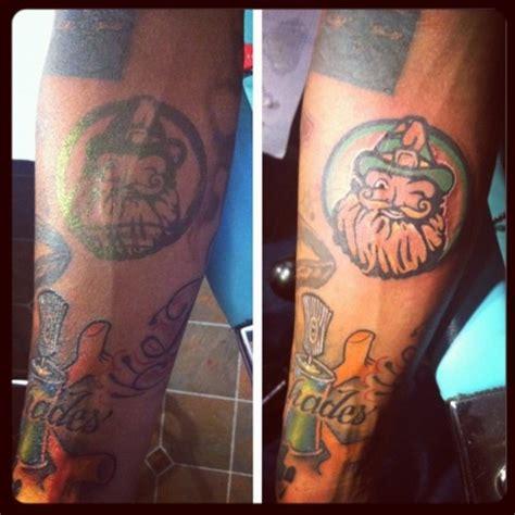 tattoo gallery detroit mi 11 best images about detroit tattoos on pinterest wheels
