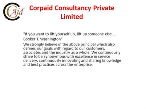 section 8 company section 8 company registration authorstream