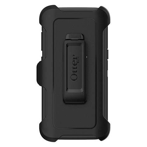 Rugged Smartphone Australia Otterbox Defender Case Samsung Galaxy S8 Plus Black