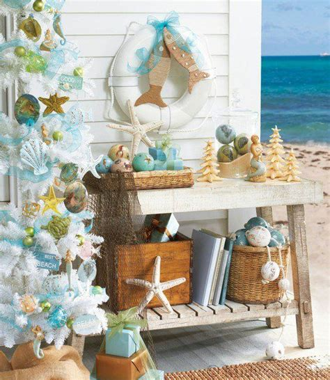 coastal decor ideas how to decorate with sea stars 34 exles digsdigs