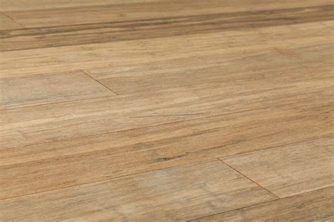 Bamboo Flooring Prices 1000 Ideas About Bamboo Flooring Prices On