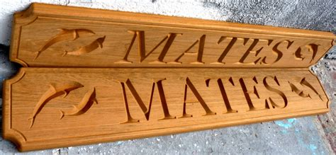 boat names that start with c custom engraved teak name boards