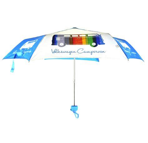 volkswagen umbrella volkswagen cer compact umbrella pink cat shop