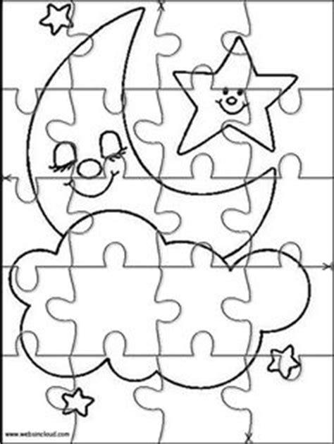free printable thanksgiving jigsaw puzzles printable thanksgiving jigsaw puzzles festival collections