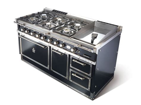 cucine libera installazione cucina a libera installazione professionale in acciaio p70