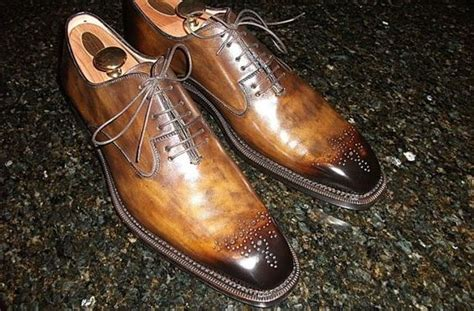 shoes most expensive and dress shoes on