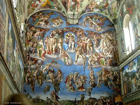ingresso ai musei vaticani rome for free roma gratis