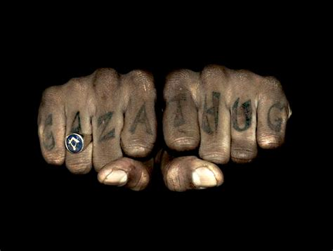 tattoo vybz kartel mp3 kartel new album pon di gaza dancehall usa