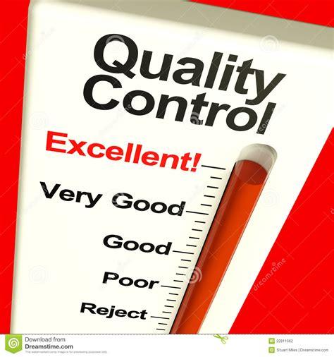 quality clipart quality clipart clipart suggest