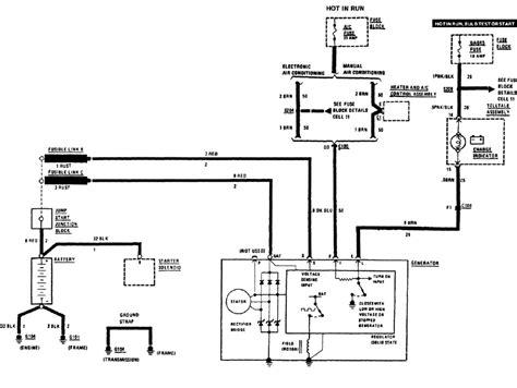 honda odyssey fl250 atv wiring diagram yamaha pw50 wiring