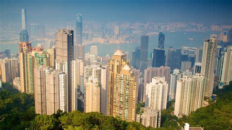travel guide to hong kong hong kong vacations 2017 package save up to 603 expedia
