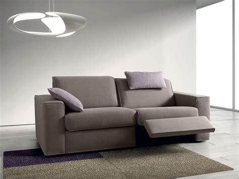 arredissima divani divano sfoderabile lineare ad angolo o con penisola