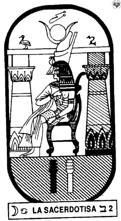 Cábala (Glosario Gnóstico Esotérico)