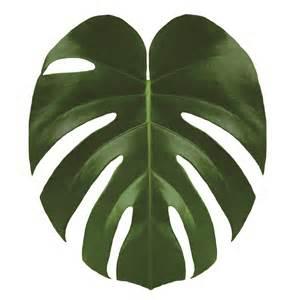 Art Deco Kitchen Ideas Toilet Lid Adhesive Cover Tropical Leaf Urban Jungle
