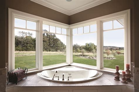 awning window casement windows engler window and door official website