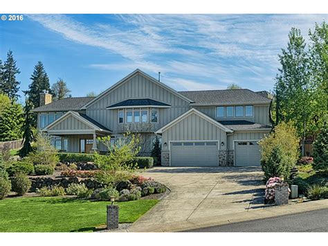 Homes For Sale In Vancouver Wa by Modern Homes For Sale In Vancouver Wa