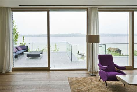 lounge terrasse lounge terrasse mit aussicht bauemotion de