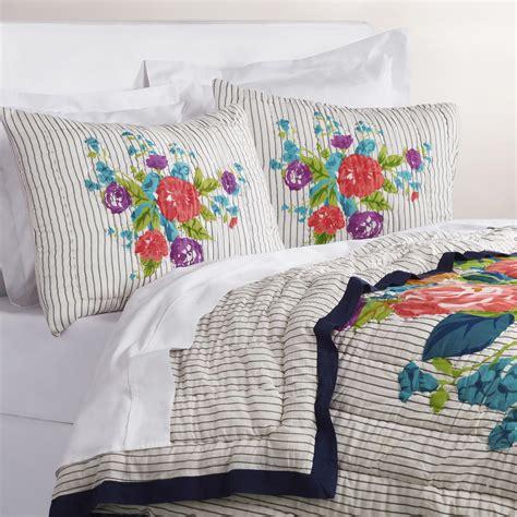 world market bedding floral sydney bedding collection world market