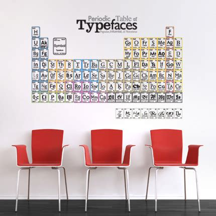 Modern Wall Art Stickers dream office the creative stack