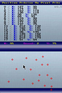 3ds emulator mobile symbian nintendo ds emulator