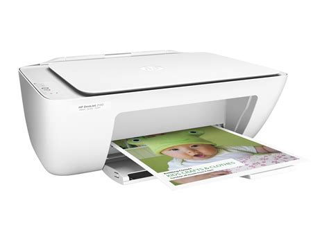 Printer Deskjet All In One hp deskjet 2130 all in one printer f5s40b city computer