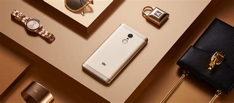 Platinum Tempered Glass Xiaomi Redmi Note imported xiaomi redmi note 4 pro 5 5 inch snapdragon 625