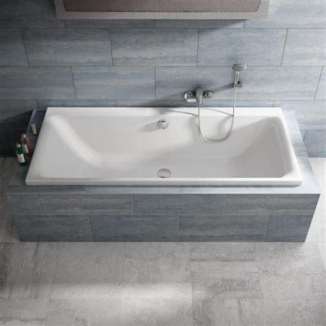 reuter badewanne badewanne standard gispatcher