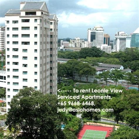 service appartment singapore 3 bedroom serviced apartment singapore home decorations idea