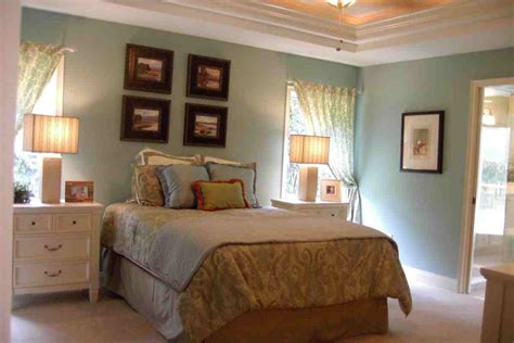 Bedroom Paint Color Ideas Master Bedroom Lighting Design Ideas Decobizz