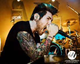1000 images about tattoos on pinterest davey havok