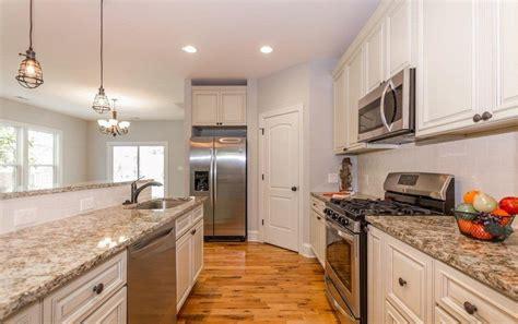 kitchen cabinet distributors kitchen cabinet distributors flintstone marble and granite