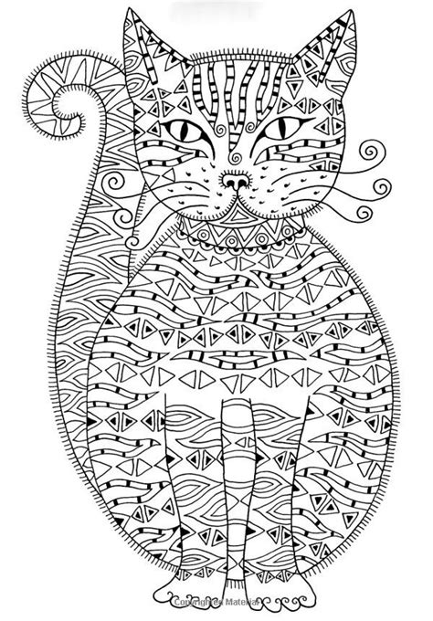 creative therapy an anti stress coloring book pdf omalov 225 nka kočka n 225 vody pro tvořen 237 promaminky cz