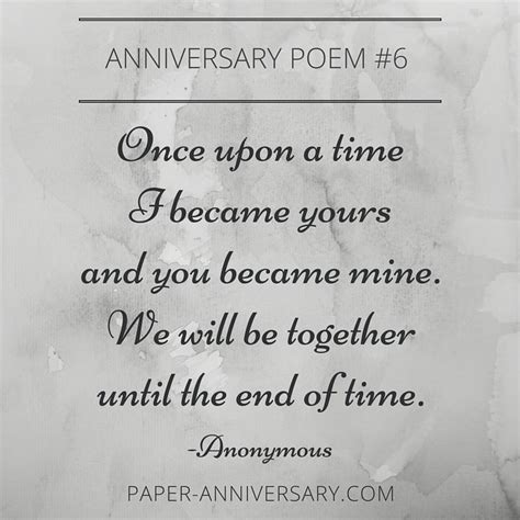 song for husband 10 epic anniversary poems for him anniversary poems