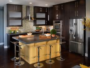 hgtv home design kitchen budget cottage before and after kitchen hgtv