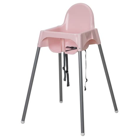 Most Expensive Baby High Chair by Luxury Baby High Chair Rtty1 Rtty1