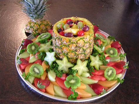 fruit platter ideas tropical fruit platter fruit platter ideas