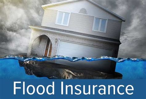 house insurance flood cover flood insurance quote forms ciragency