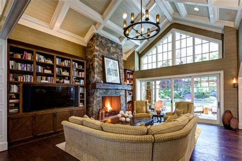 beautiful vaulted ceiling designs that raise the bar in style beautiful vaulted ceiling designs that raise the bar in