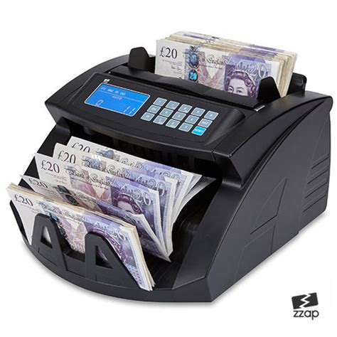 Cash For Your Gift Card Machine - bank note banknote money currency counter count fake detector pound cash machine ebay