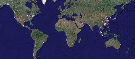world map cities skylines interactive world skylines map