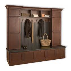 Mudroom Organizers Furniture 5 Tips For Organizing Your Mudroom Mudroom Storage Tips