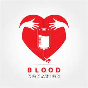 Blood Donation Blood Drop Vector 187 Designtube Creative Design Content
