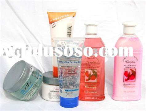 styling gel msds 750ml hair care products msds iso for sale price china
