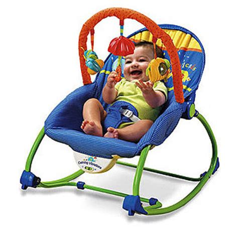 fisher price infant to toddler rocker elephant walmart