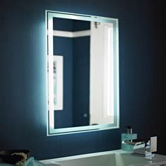 backlit bathroom mirrors uk 22 beautiful bathroom mirrors with lights uk eyagci com