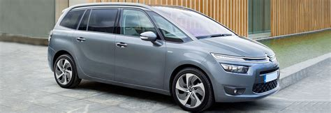 list of peugeot cars 100 list of peugeot cars new u0026 used car sales