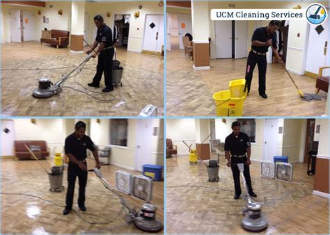 Upholstery Cleaning New York by New York Cleaning Services Carpet Upholstery