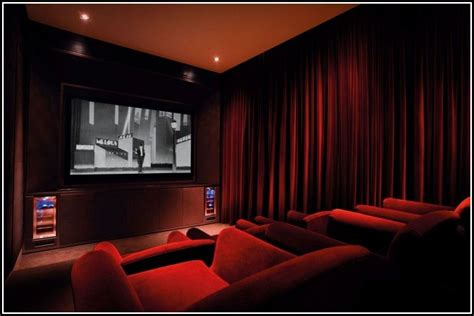 pin  jnsf  home theaters home theater decor home